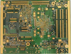gold-plated-pcb-2