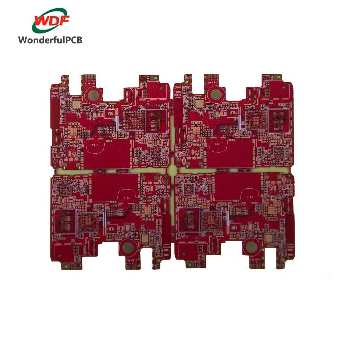 PCB-D-3