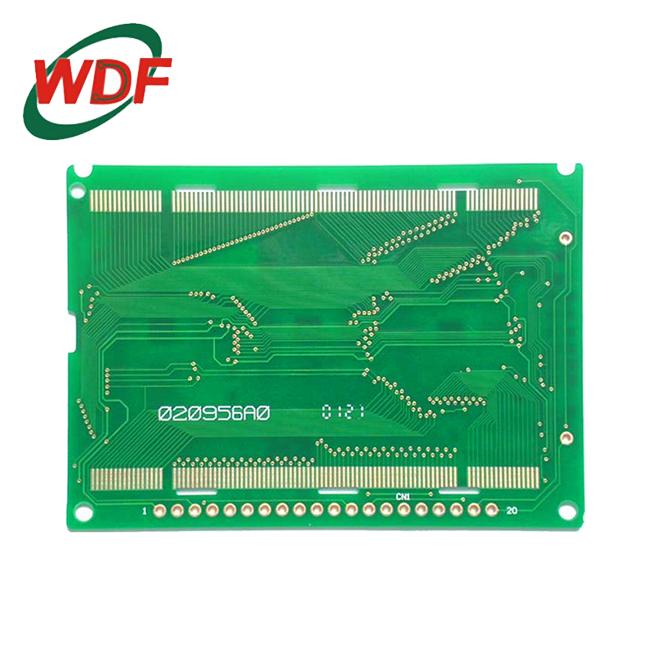 PCB-D-1