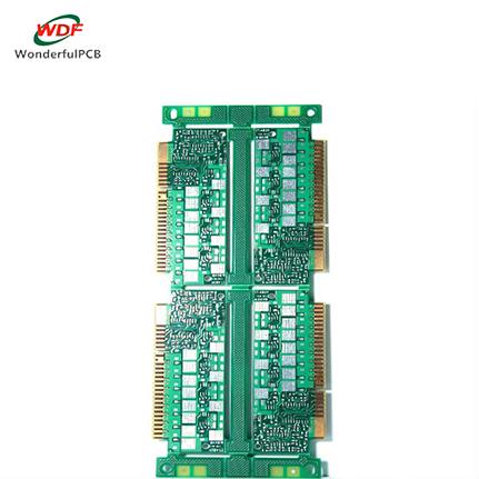 PCB-4
