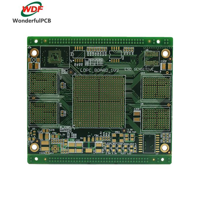 PCB-D-5