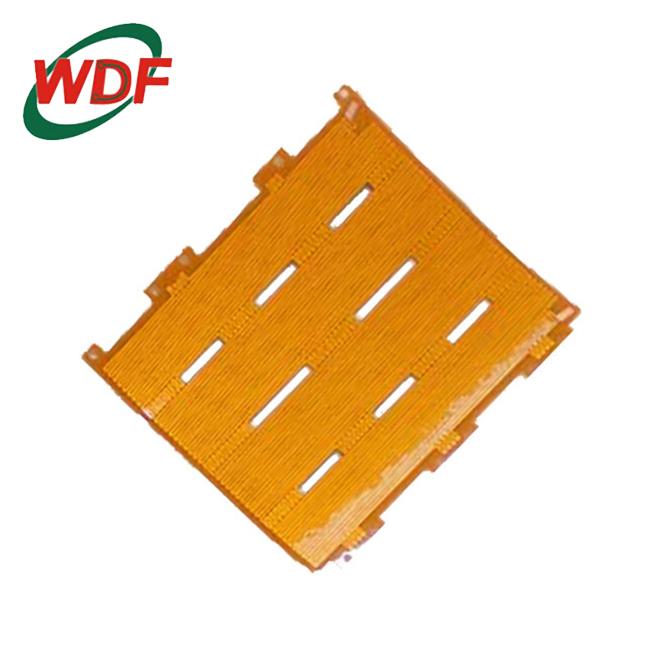 软板FPC001
