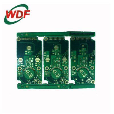 多层板 手机板 PCB 003