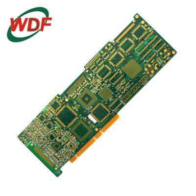 多层板 PCB 003