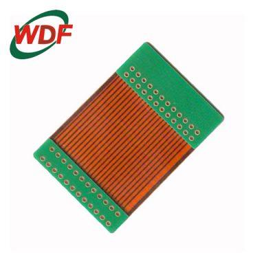 软硬结合板 PCB 001