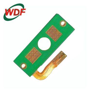 软硬结合板PCB 004