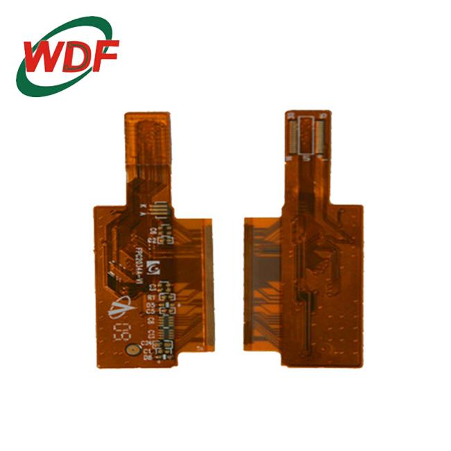 软板FPC061