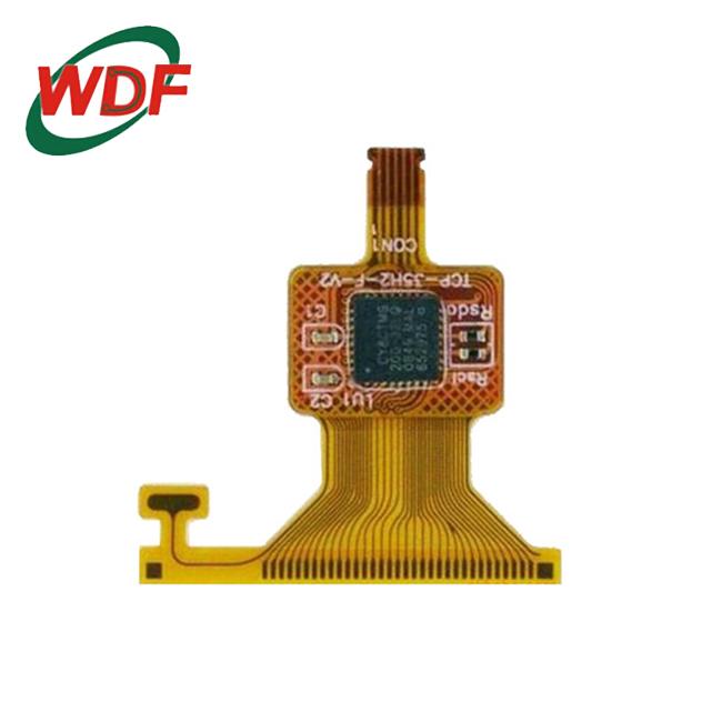 软板FPC066