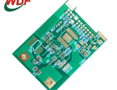 WDF PCB D 083
