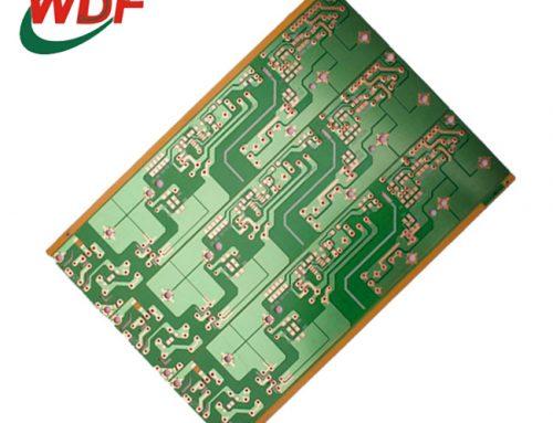 WDF PCB D 084